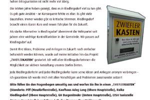 ZwieflerKasten_1